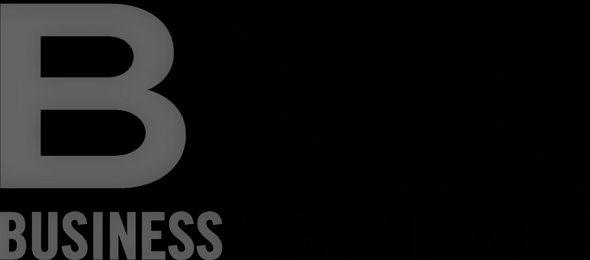 BNN_logo (2)
