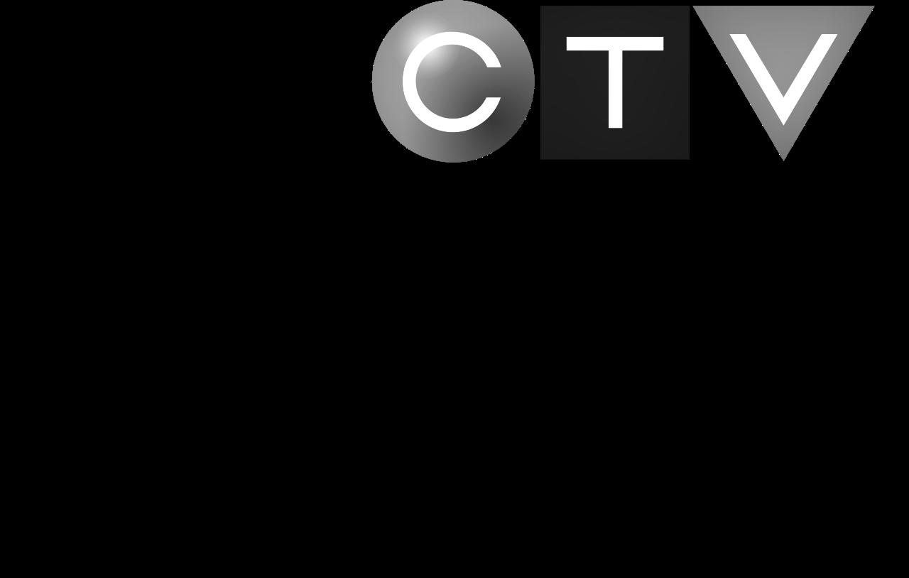 CTV_News_Channel_2011 (2)
