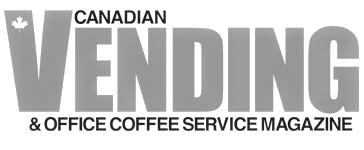 Vending--Logo (2)