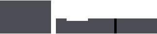 canadian-grocer-logo