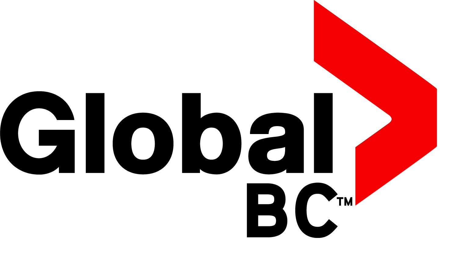 global_bc_tv_logo